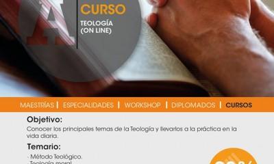 teologia-peru-catolico