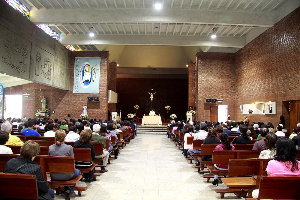 PARROQUIA-SAN-ANTONIO-PADUA3-PERU-CATOLICO