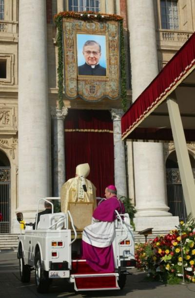 canonizacion-peru-catolico
