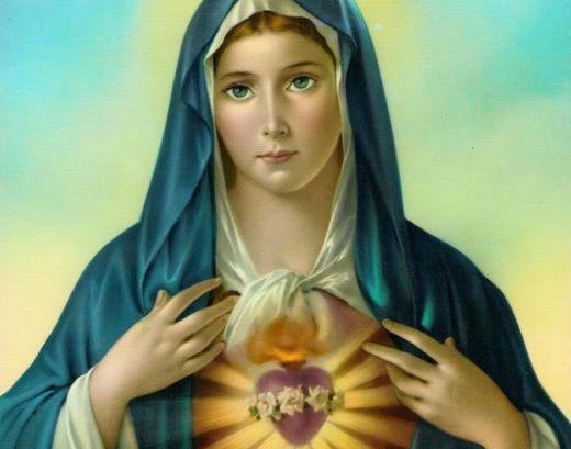 corazon-maria-peru-catolico