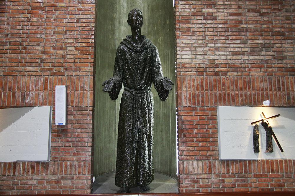 imagen-parroquia-san-antonio-padua-peru-catolico
