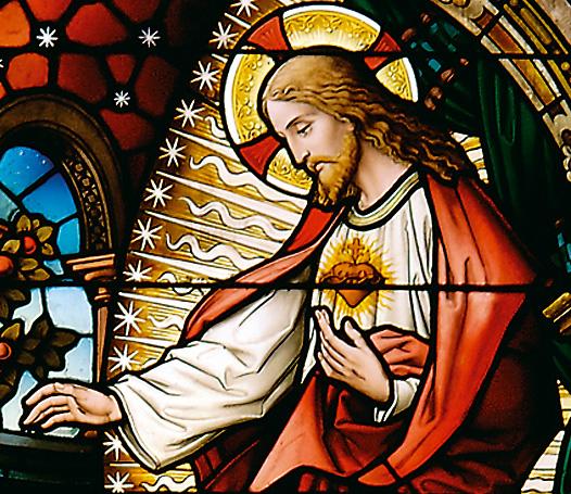 jesus-peru-catolico