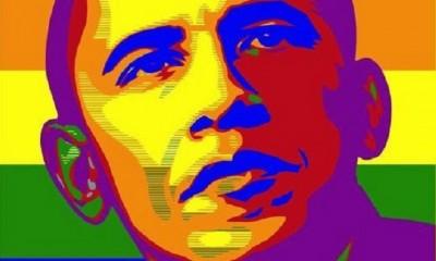 obama-peru-catolico