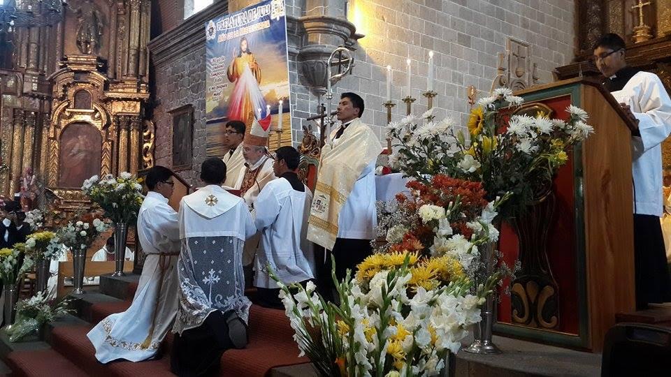 ordenacio-diaconal-juli-peru-catolico4