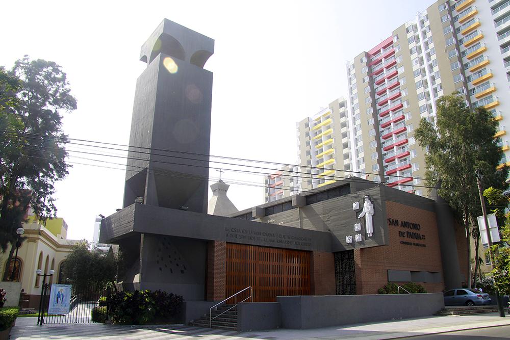 parroquia-san-antonio-padua-peru-catolico