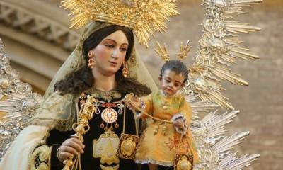 Virgen-del-Carmen-peru-catolico