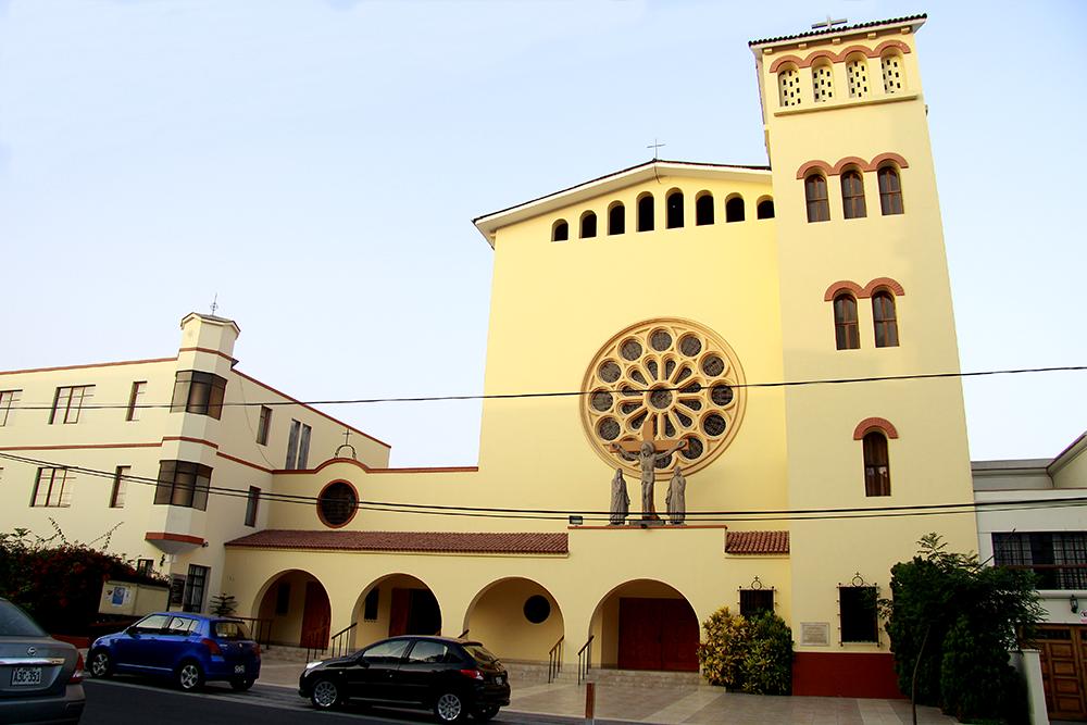 felipe-apostol-peru-catolico