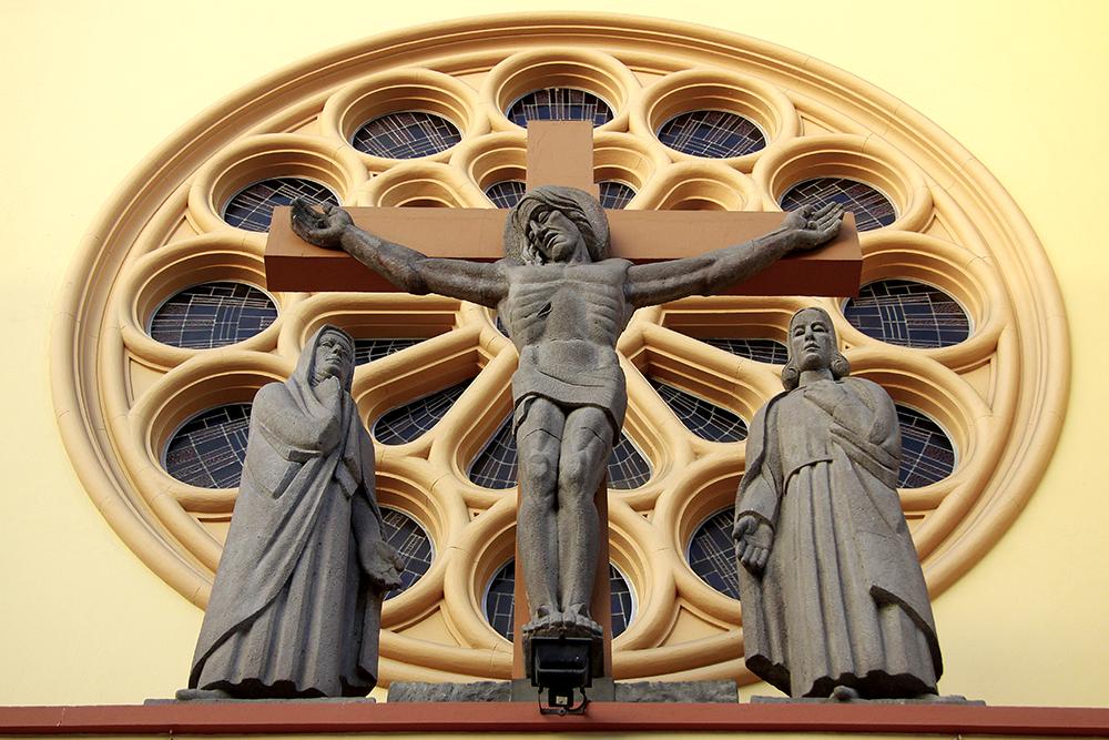 felipe-apostol-peru-catolico3