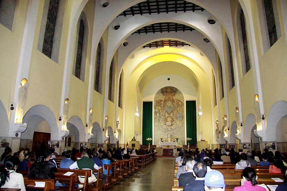 felipe-apostol-peru-catolico5