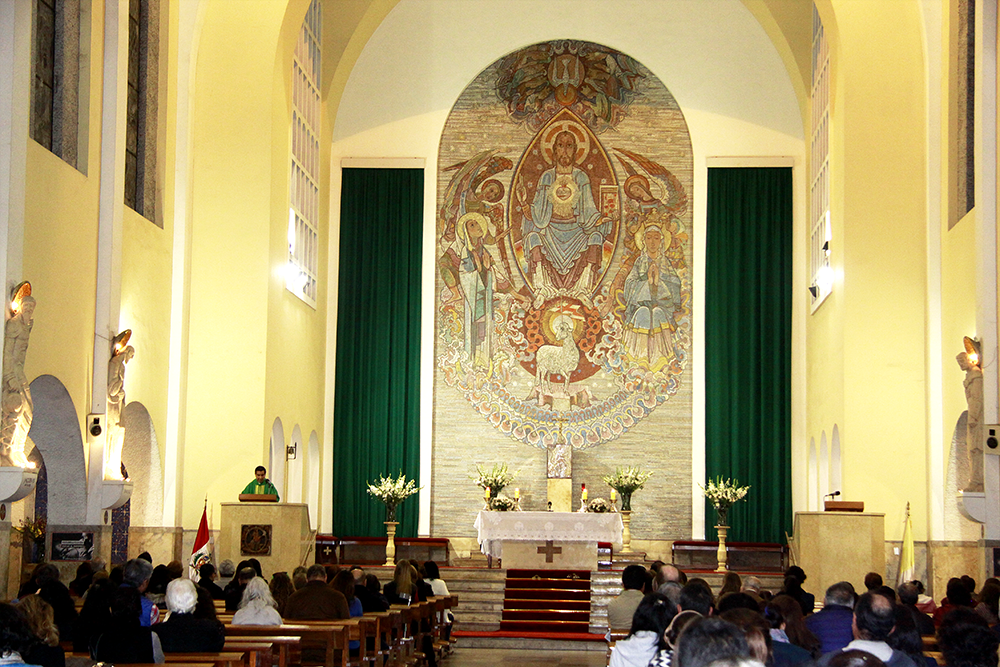 felipe-apostol-peru-catolico6