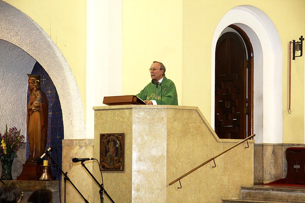felipe-apostol-peru-catolico7