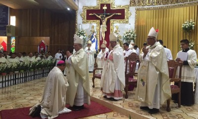 huanuco-obispo-peru-catolico