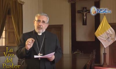 arzobispo-arequipa-peru-catolico