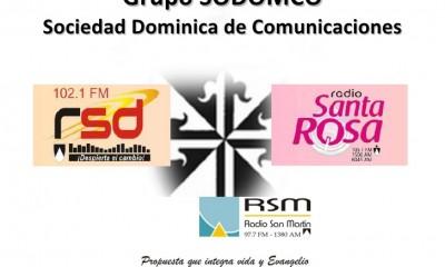 dominicos-peru-catolico