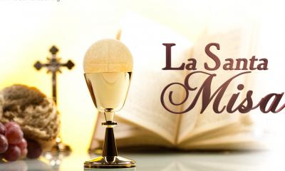 misa-domingos-peru-catolico