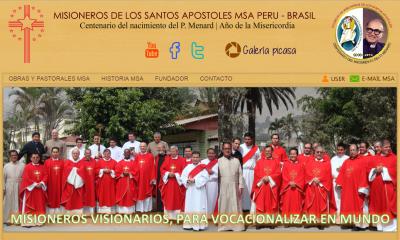 misioneros-peru