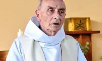 p.-Jacques-Hamel-peru-catolico