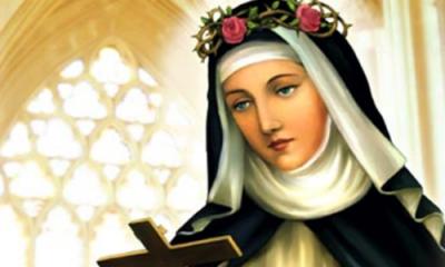 santa-rosa-peru-catolica