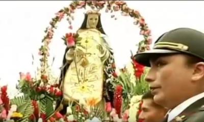 santa-rosa-peru-catolico