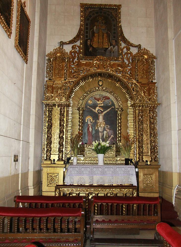 virgen-pilar11-peru-catolico