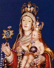 7_de_octubre_ns_del_rosario_de_peru_virgen