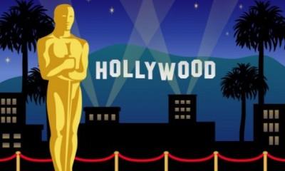 hollywood-peru-catolico
