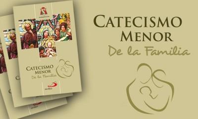 catecismo_menor-peru-catolico