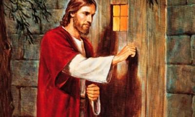 jesucristo-peru-catolico