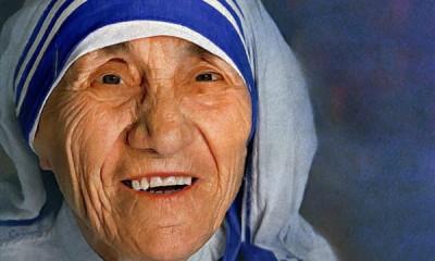 madre-teresa-calcuta-peru-catolico