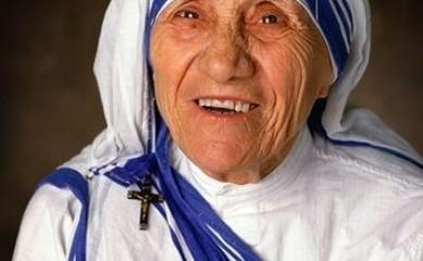 santa-teresa-calcuta-peru-catolico