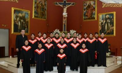 cantores-san-juan-macias-peru-catolico