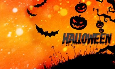 halloween-peru-catolico