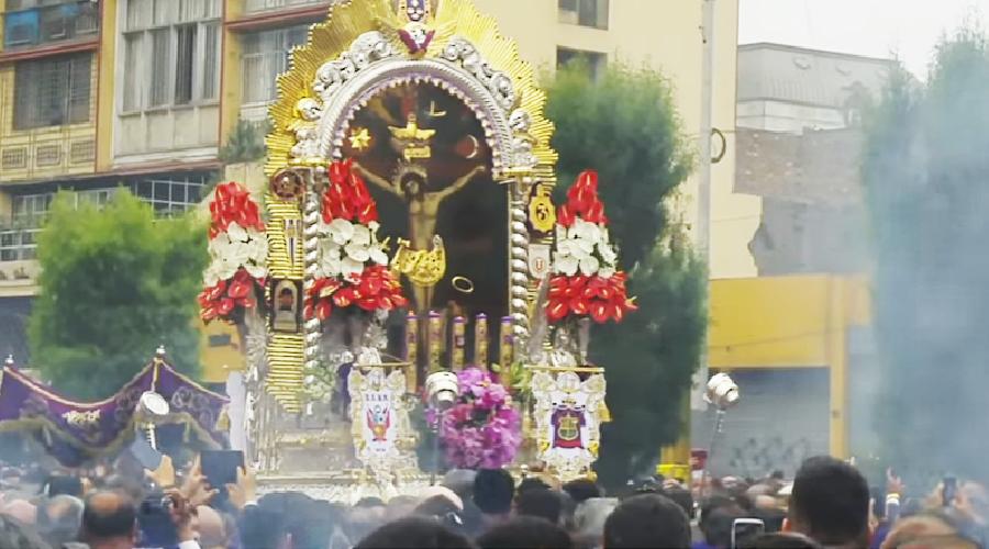 milagros-peru-catolico