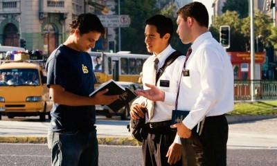mormones-peru-catolico