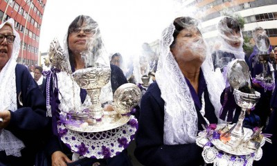 peru-catolico-milagros-efe4