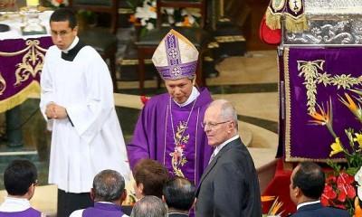 raul-chau-obispo-lima-peru-catolico