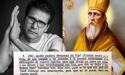 san-agustin-adrian-romero-peru-catolico