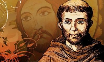 san-francisco-asis-peru-catolico