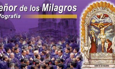 sen%cc%83or-de-los-milagros-infografia-peru-catolico