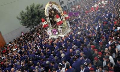 senor-milagros-peru-catolico