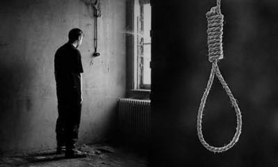 suicidio-peru-catolico