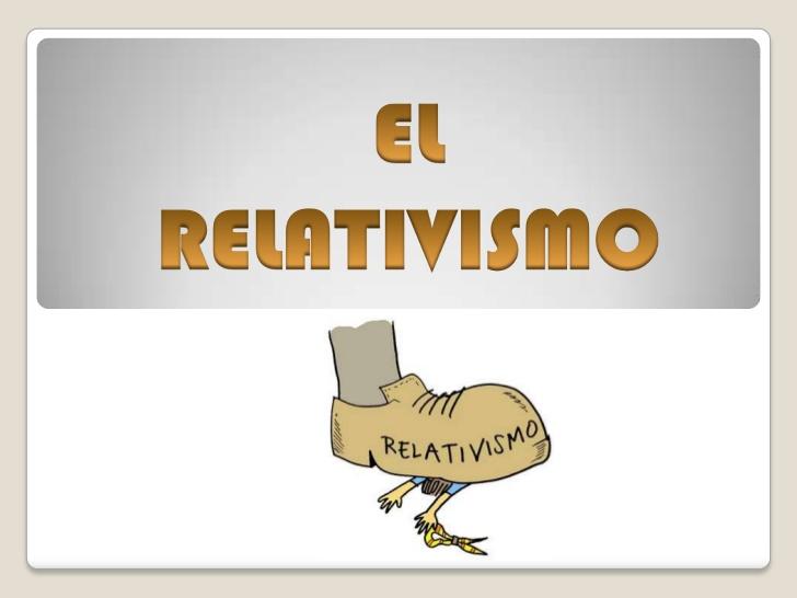 37384077-relativismo-1-728