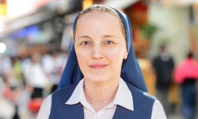 sr-theresa-noble-peru-catolico