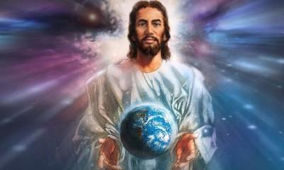imagenes-jesus-jesucristo-dios-maria-fotos-65