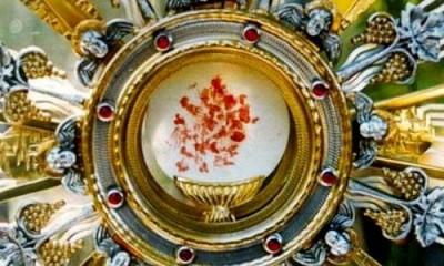 milagroeucaristico-peru-catolico