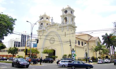 parroquia-fatima-peru-catolico-10