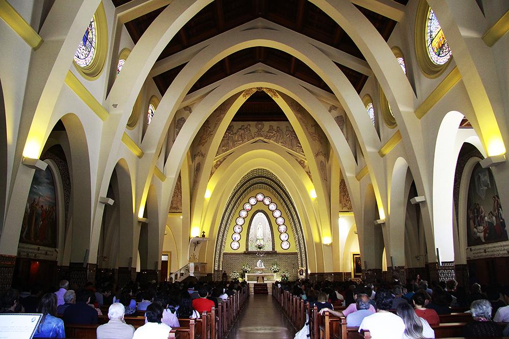 parroquia-fatima-peru-catolico-11