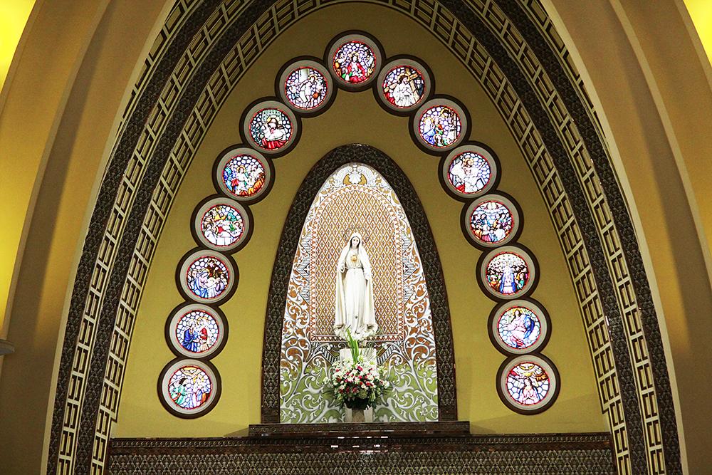 parroquia-fatima-peru-catolico-12