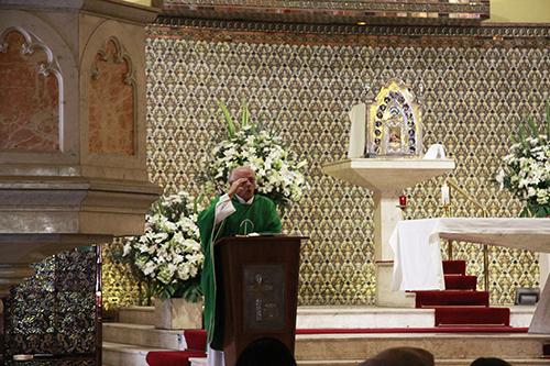 parroquia-fatima-peru-catolico-13