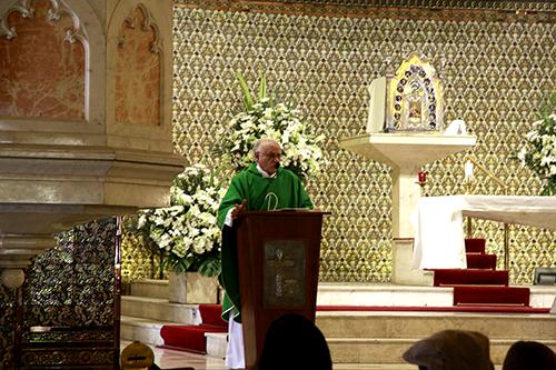 parroquia-fatima-peru-catolico-14